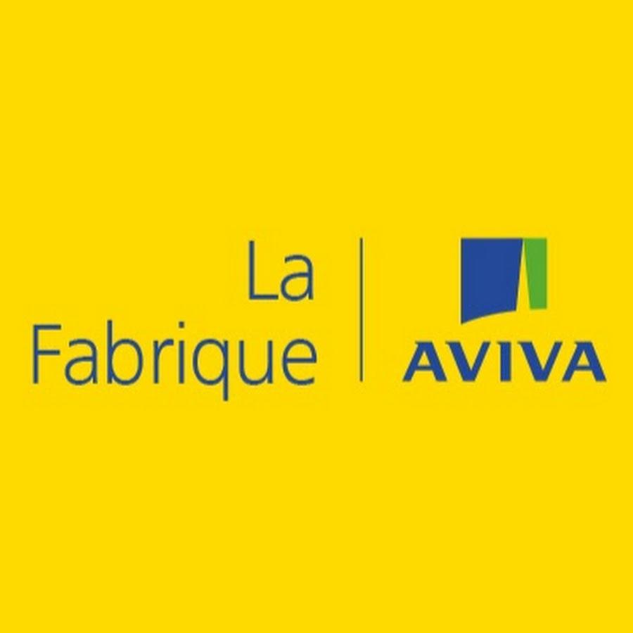 Concours La Fabrique Aviva : Votez Papas !