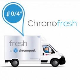 ChronoFRESH : nos petits pots frais livrés chez vous !