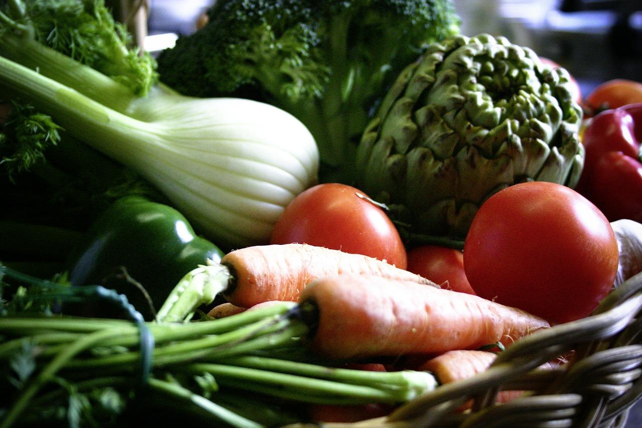 Recette bébé dès 6 mois : Purée maison de carotte et fenouil au poulet