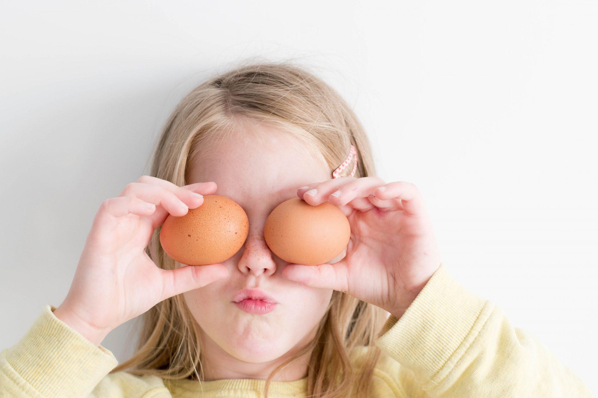 Le Guide Diversification Alimentaire Bébé des Papas