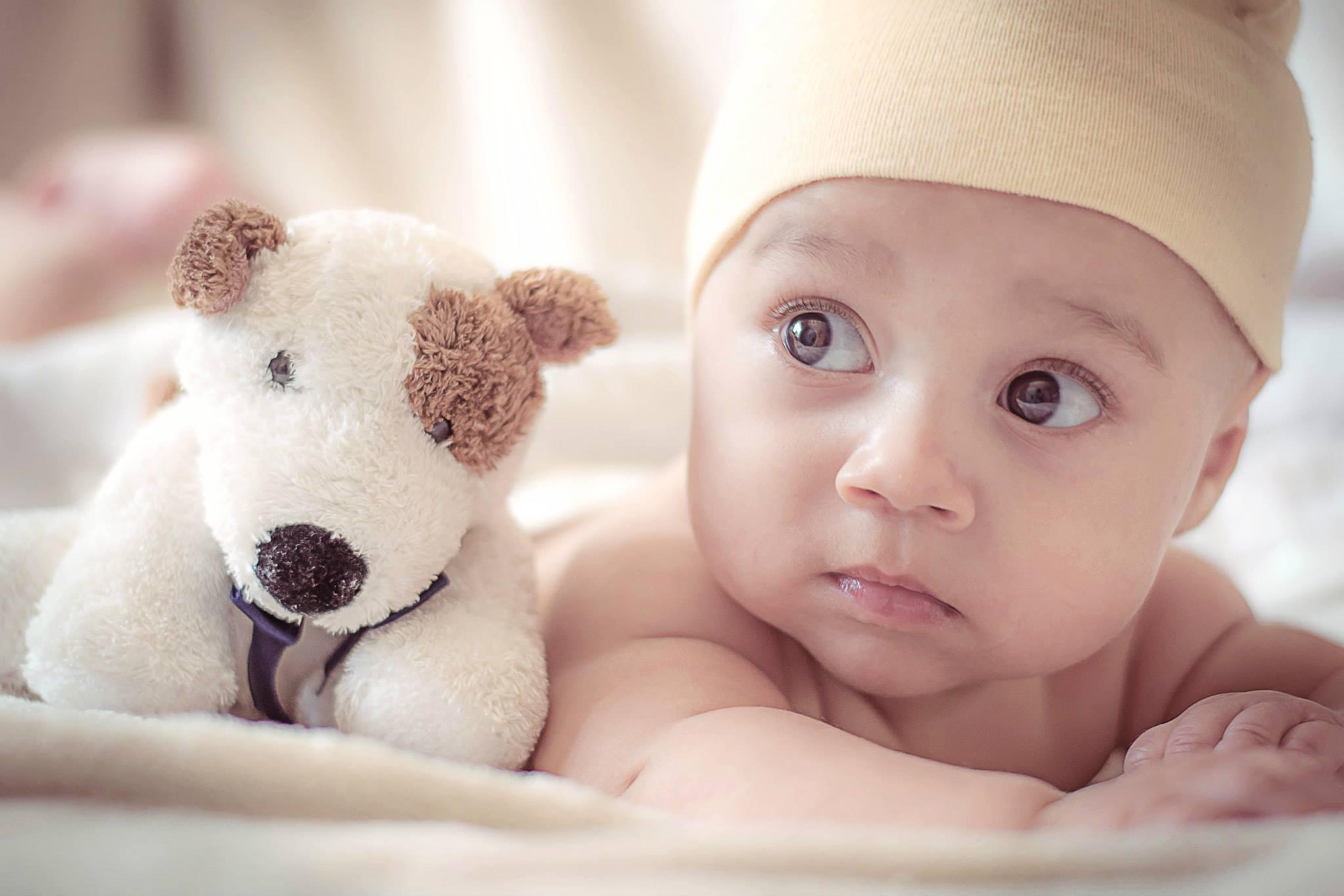 Diversification alimentaire bébé 6 mois : Le guide