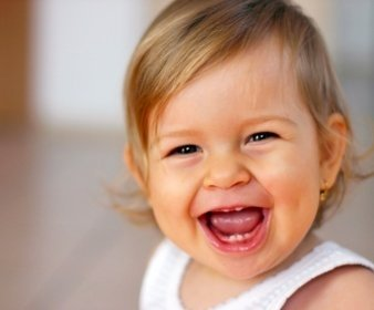 Premier petit pot bébé : comment le donner ?