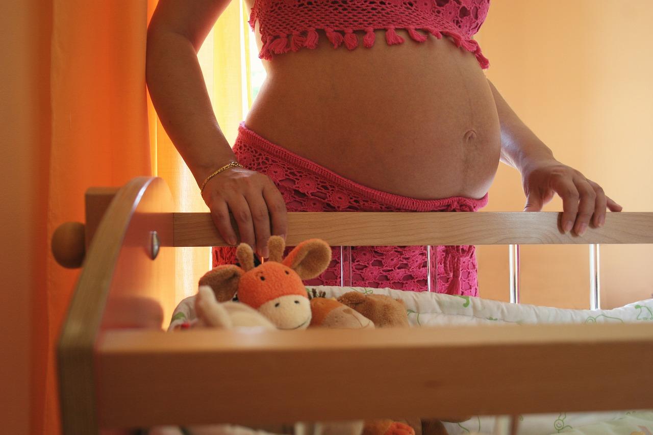 Alimentation durant la grossesse : le guide