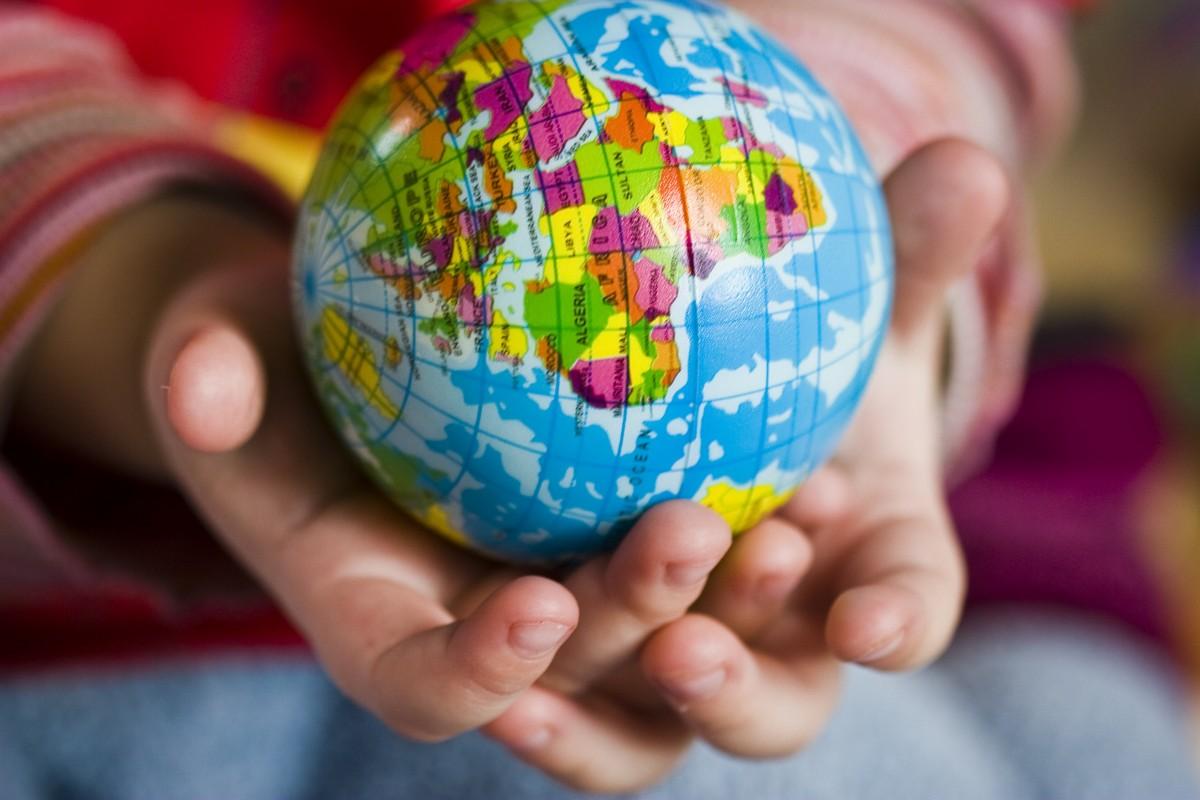 Tour du monde de la diversification alimentaire