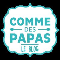 Le blog des Papas