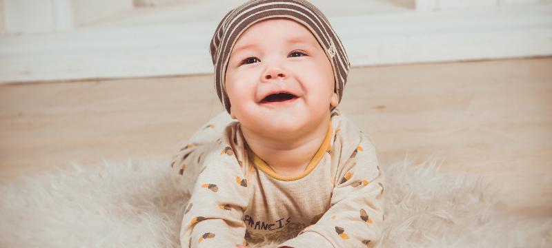 Comment introduire le fromage dans l'alimentation de bébé ?