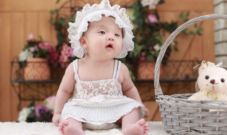 Peut-on donner de la charcuterie à bébé ?
